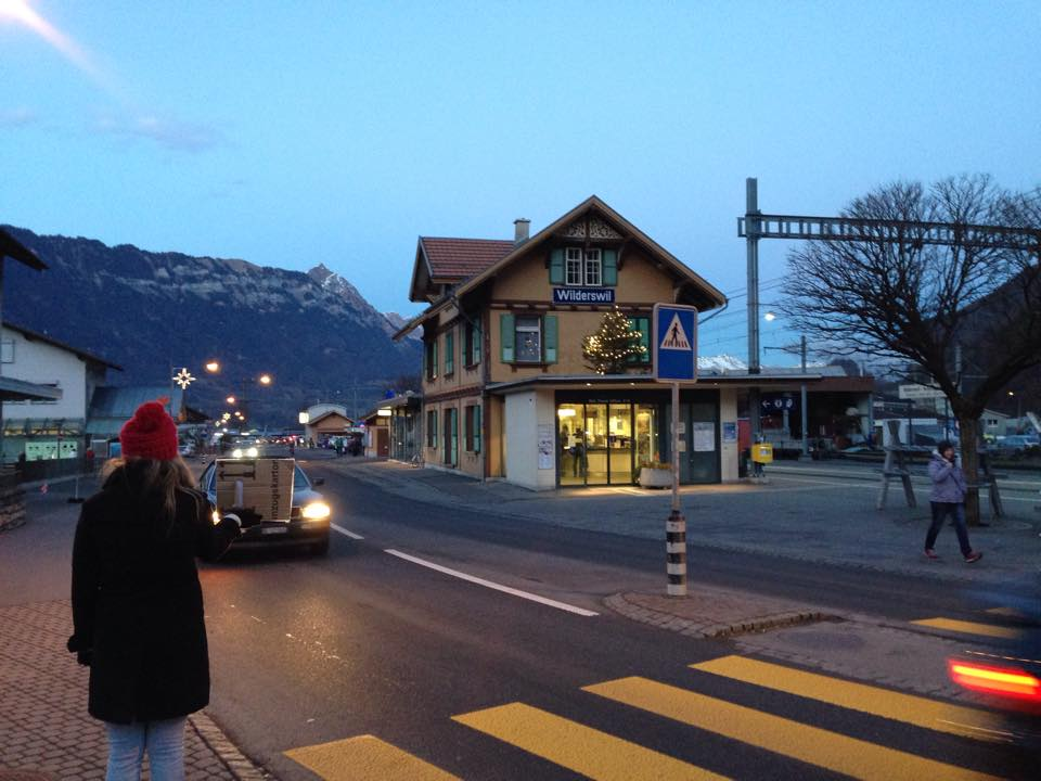 Interlaken (13.01.15) 40