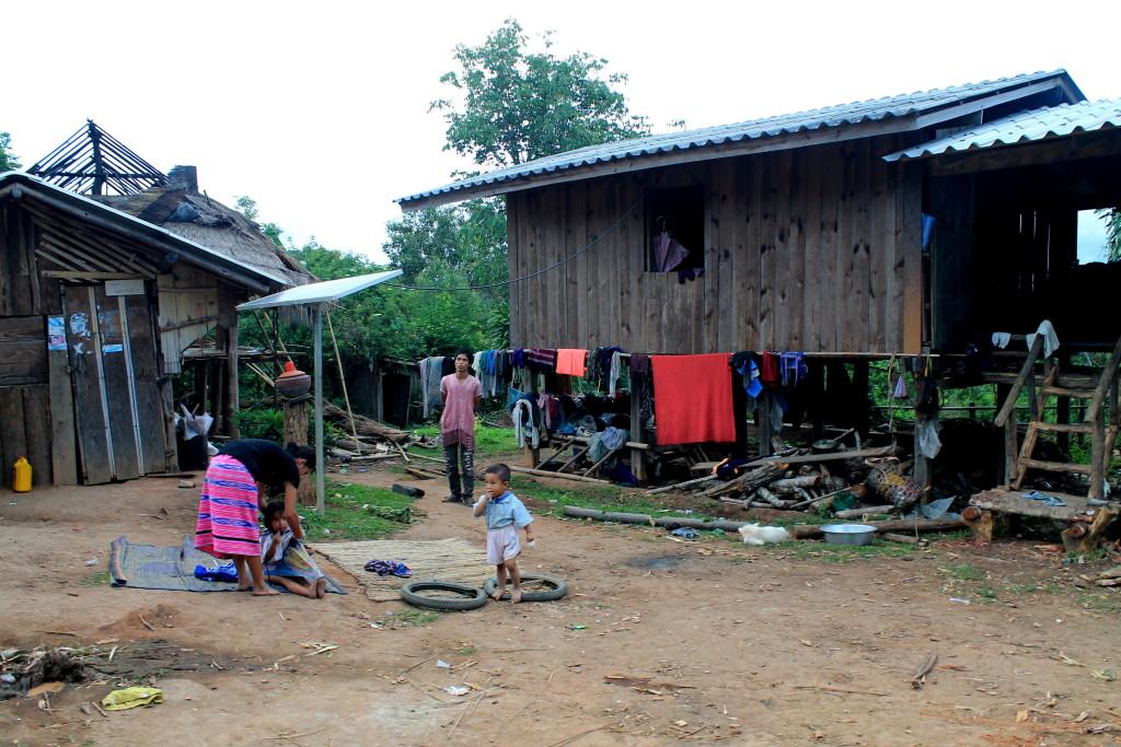 Chiang Mai 2012 88