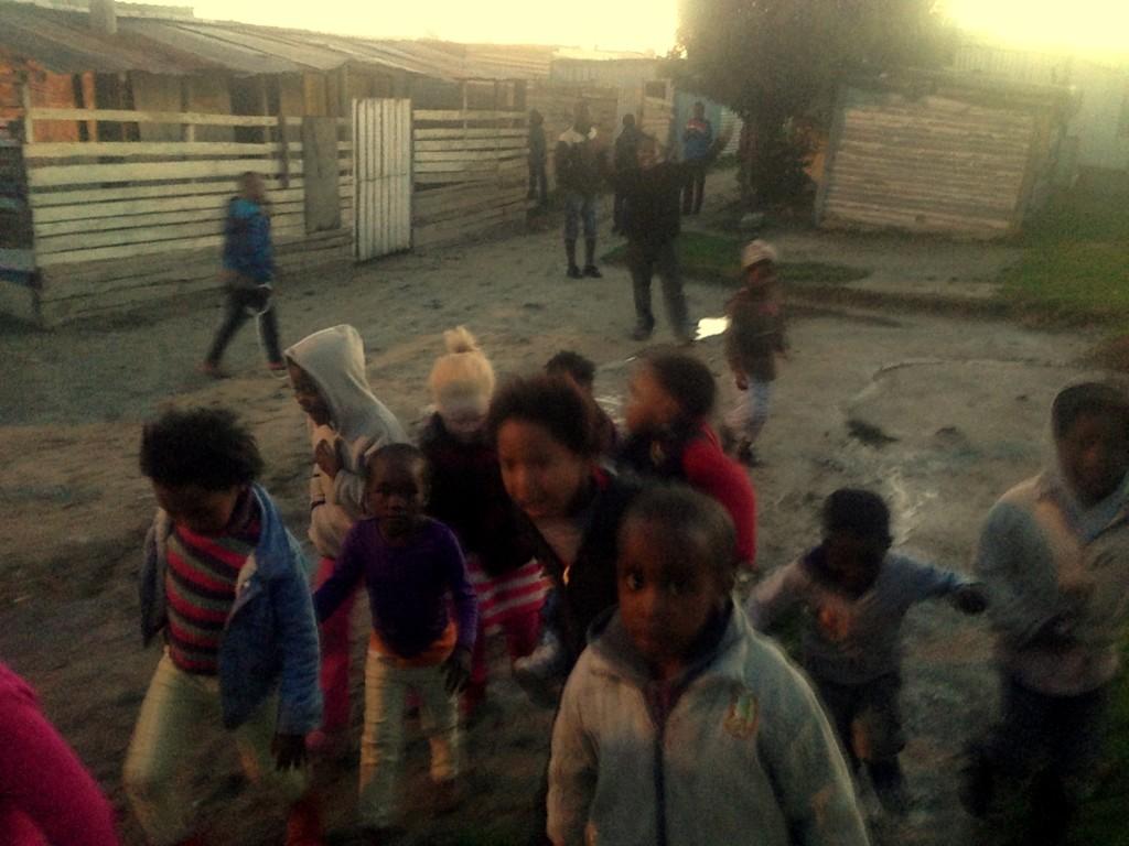 Khayelitsha (21.09.13) 6