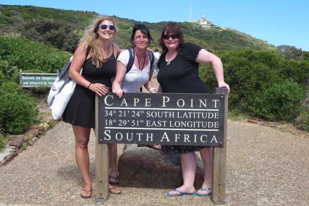 Cape of Good Hope (26.01.14) 53